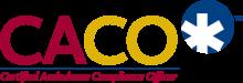 CACO Logo